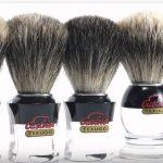 Semogue Pincéis de Barbear