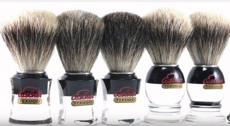 semogue-pinceis-de-barbear