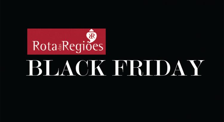 BLACK-FRIDAY-ROTA-DAS-REGIOES