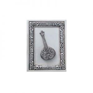 portugal e uma obra de arte guitarra