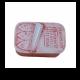 ceramica-lata-sardinhas-tampa-aguada-por-ti-perco-a-cabeca