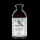 gel banho azeitona marca nally