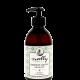 sabonete liquido azeitona marca nally