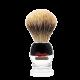 Semogue Pincel de Barbear 2040 HD Texugo