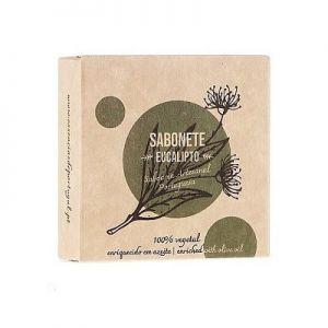 sabonete-artesanal-eucalipto-essencias-portugal