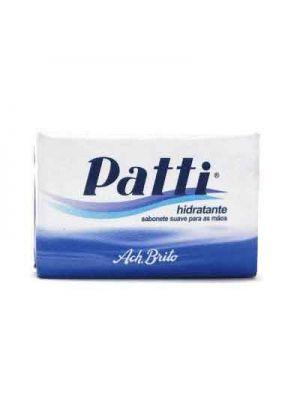 Ach-Brito-Sabonete-Patti-grande