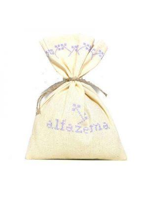 saco-bordado-com-ervas-aromaticas-alfazema-aldeia-roupa-branca