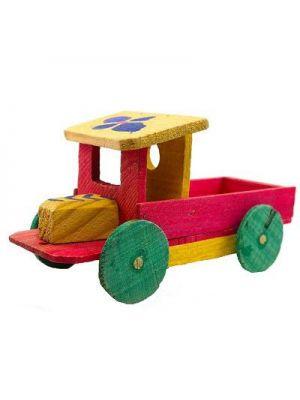 brinquedo-artesanal-em-madeira-camioneta-oficina-de-artesanato-cesar-de-valongo