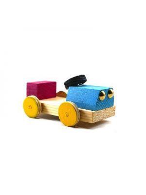 carro-de-madeira-pequena-fabricado-artesanalmente-em-valongo