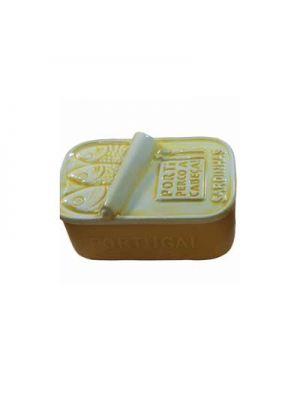 lata-sardinhas-ceramica-amarelo-tampa-aguada-por-ti-perco-a-cabeca
