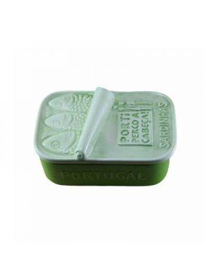 lata-sardinhas-verde-ceramica- tampa-aguada-marca-por-ti-perco-cabeca