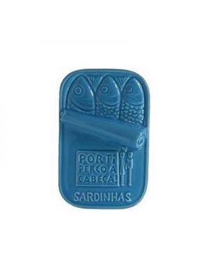 lata-sardinhas-ceramica-por-ti-perco-cabeca-azul