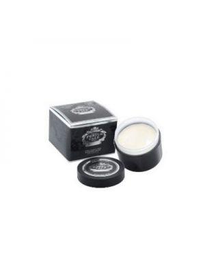 creme-de-barbear-black-edtion-portus-cale