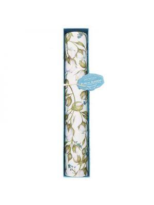papel-perfumado-flor-algodao-castelbel
