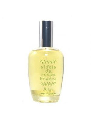 perfume-para-a-roupa-verbena-aldeia-roupa-branca