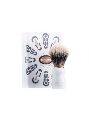 pincel-de-barbear-chiado-antiga-barbearia-de-bairro