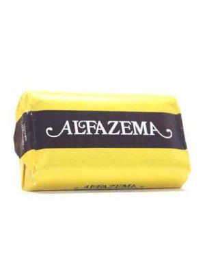 sabonete-alfazema-monte-confianca