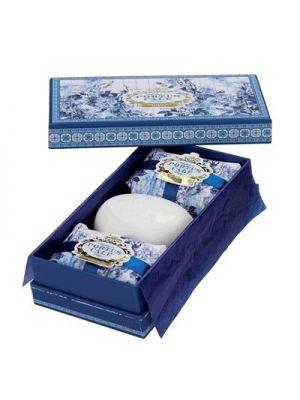 sabonete-caixa-gold-e-blue-portus-cale