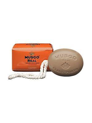 sabonete-com-cordao-orange-musgo-real