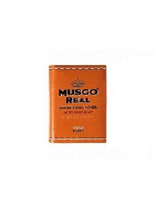 sabonete-orange-musgo-real