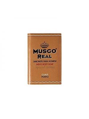 sabonete-Sciped-citrus-musgo-real