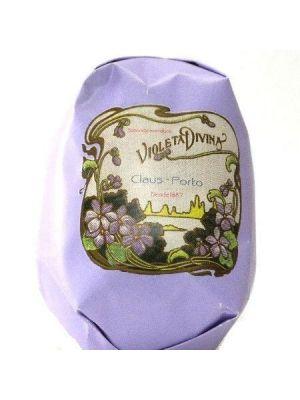 sabonete-violeta-divina-claus-porto