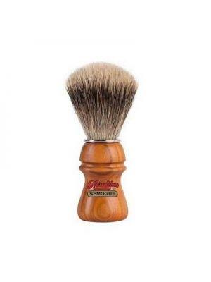 semogue--pincel-barbear-2015