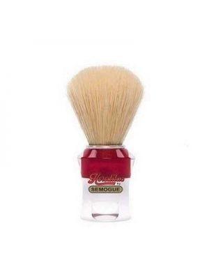 semogue-610--pincel-barbear