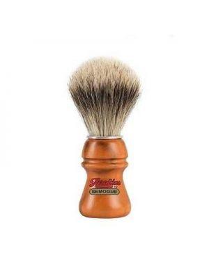 semogue-pincel-barbear--2015-hd
