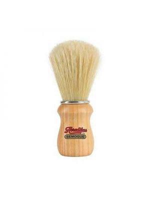 semogue-pincel-barbear-2000
