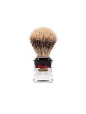 semogue-pincel-barbear-730hd